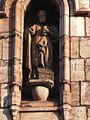 Chapelle Saint-Ghislain de Dampremy - statue de Saint-Ghislain.jpg