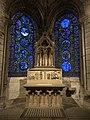 Chapelle St Pérégrin Basilique St Denis St Denis Seine St Denis 2.jpg