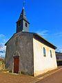 Chapelle Vaudoncourt Varize.JPG