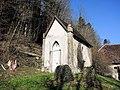 Chapelle de Bléfond (2).jpg
