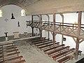 Chapelle de la Madeleine (Tardets) - interior 1.jpg