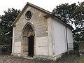 Chapelle des fusillés du Mont-Valérien 1.jpg