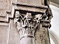 Chapiteau de l'église de Ciel. (2).jpg