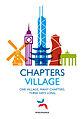 Chapters-village web 120dpi-1.jpg