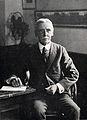 Charles Coleman Thatch - Glomerata 1919.jpg