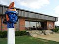 Charles Henderson High School Troy Alabama.JPG