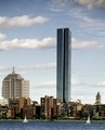 Charles River cityscape, Boston, Massachusetts LCCN2011630297.tif