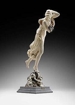 Charles Samuel, La Fortune (1894), KBS-FRB 03.jpg