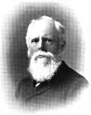 Charles Talbot Porter - Charles Talbot Porter (1826-1910)