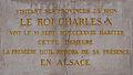 Charles X à Saverne-1828 (3).jpg