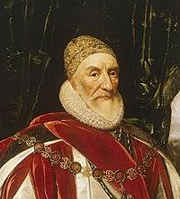 Charles howard nottingham admiral.jpg