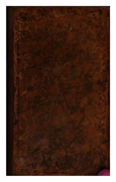 File:Charlevoix - Histoire du Paraguay, tome 4.djvu