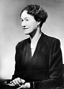 Antonia Berg Wikipedia
