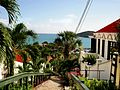 Charlotte Amalie, St. Thomas, US Virgin Islands (99 steps and Haagensen House Museum) - panoramio.jpg