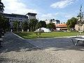 Charlottenburg Steinplatz Umgestaltet-001.jpg