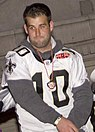 Chase Daniel Saints parade.jpg