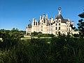 Chateau-Chambord-byMmeRundvald.jpg
