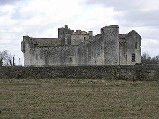 https://upload.wikimedia.org/wikipedia/commons/thumb/f/f5/Chateau_St_Jean_d%27Angle_001.jpg/320px-Chateau_St_Jean_d%27Angle_001.jpg