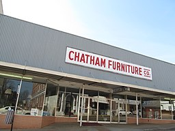 Chatham Furniture Company