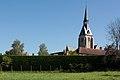 Chaumont-sur-Tharonne-Eglise eIMG 0018.jpg