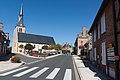 Chaumont-sur-Tharonne-Vue IMG 9983.jpg