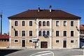 Chaux-Neuve, mairie - img 41842.jpg