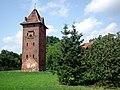 Chełm Górny - panoramio (1).jpg