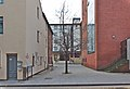 Cheapside Alley, Liverpool.jpg
