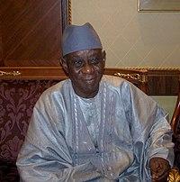 Cheikh Hamidou Kane.jpg