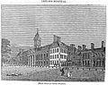 Chelsea Hospital. Wellcome L0000224.jpg