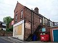 Chemist's Shop at Wincobank - geograph.org.uk - 959046.jpg