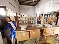Chemistry lab (6146864098).jpg
