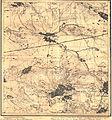Chernigov - Shubert map 1v - R14L9.JPG