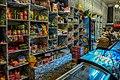 Chernobyl convenience store (38957244041).jpg