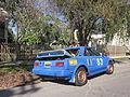 Cherokee New Orleans 83 B.jpg