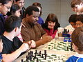 Chess-Players-5119.jpg