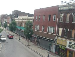 Chester-pa-avenue-of-the-states-june-2010.jpg