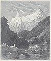 Chevalier - Les voyageuses au XIXe siècle, 1889 (page 277 crop).jpg