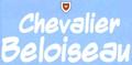 Chevalier Beloiseau - logo BD.png