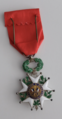 Chevalier de la Légion d'honneur (revers).png
