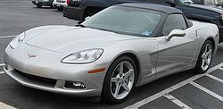Chevrolet-Corvette-C6-convertible.jpg