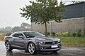 Chevrolet Camaro (29666912743).jpg