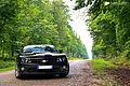 Chevrolet Camaro - Flickr - Alexandre Prévot (9).jpg