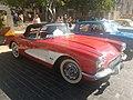 Chevrolet Corvette 1 (27594478149).jpg