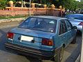 Chevrolet Nova 1985 (6287905144).jpg