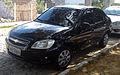 Chevrolet Prisma 20150902-IMG 20150902 143712.JPG