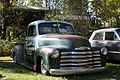 Chevrolet Truck (2909194815).jpg