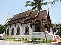 Chiang Mai (126) (28359530035).jpg