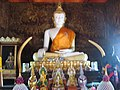 Chiang Mai (6) (27743860313).jpg