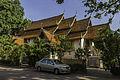 Chiang Mai - Wat Si Koet - 0002.jpg